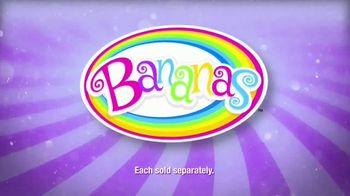 Bananas TV Spot, 'Disney Jr: Silliness can be Fun' - Thumbnail 8