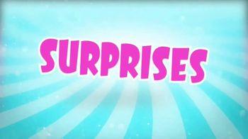 Bananas TV Spot, 'Disney Jr: Silliness can be Fun' - Thumbnail 3