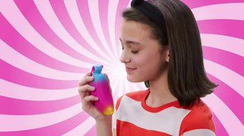 Bananas TV Spot, 'Disney Jr: Silliness can be Fun'