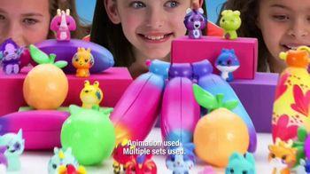 Bananas TV Spot, 'Disney Jr: Silliness can be Fun' - Thumbnail 6