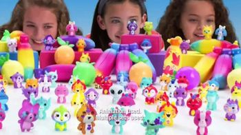 Bananas TV Spot, 'Disney Jr: Silliness can be Fun' - Thumbnail 7