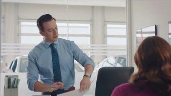 WeatherTech TV Spot, 'Finance Manger' - Thumbnail 2
