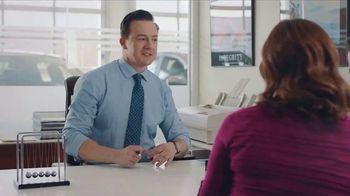 WeatherTech TV Spot, 'Finance Manger' - Thumbnail 3