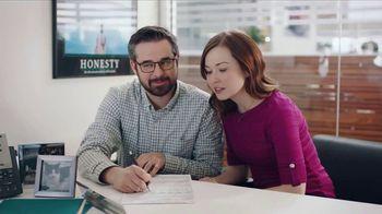 WeatherTech TV Spot, 'Finance Manger' - Thumbnail 4