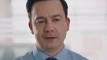 WeatherTech TV Spot, 'Finance Manger' - Thumbnail 5