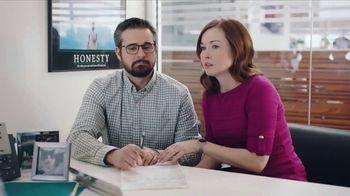 WeatherTech TV Spot, 'Finance Manger' - Thumbnail 7