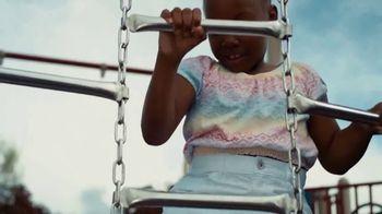 Shriners Hospitals for Children TV Spot, 'Most Innovative Doctors' - Thumbnail 2