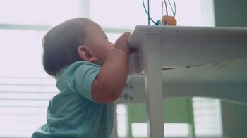 Shriners Hospitals for Children TV Spot, 'Grow and Develop Properly' - Thumbnail 1