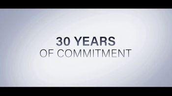 Citizen Watch ProMaster TV Spot, '30 Years: Great Barrier Reef' - Thumbnail 6