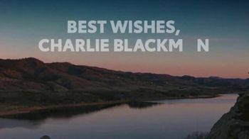2019 Toyota Tundra TV Spot, 'Take You There' Featuring Charlie Blackmon [T1] - Thumbnail 10