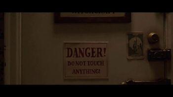 Annabelle Comes Home - Alternate Trailer 31