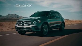 2019 Mercedes-Benz GLC 300 TV Spot, 'Roadside Attractions' [T2] - Thumbnail 9