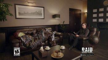 RAID: Shadow Legends TV Spot, 'In Treatment: Galek: Who Am I?' - Thumbnail 2