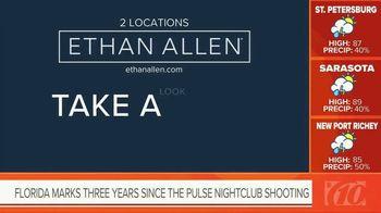 Ethan Allen TV Spot, 'Take a Look: 20 Percent' - Thumbnail 9
