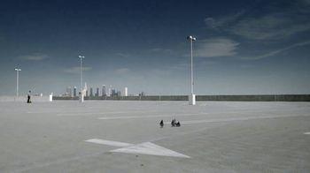 Mercedes-Benz TV Spot, 'Perception' [T2] - Thumbnail 1