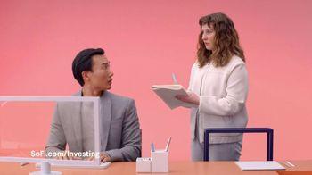 SoFi TV Spot, 'Invest: DR' - Thumbnail 3