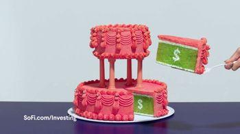 SoFi TV Spot, 'Invest: DR' - Thumbnail 8