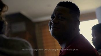 McDonald's McDelivery TV Spot, 'We Deliver Happy: $0 Delivery' - Thumbnail 4