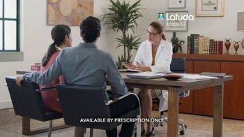 Latuda TV Spot, 'Maya's Story' - Thumbnail 3