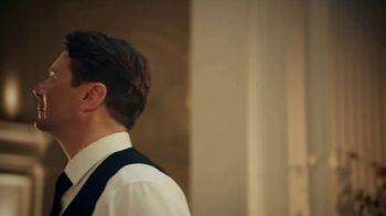Heinz Ketchup TV Spot, 'Ed's Heinz Commercial' Featuring Ed Sheeran - Thumbnail 9