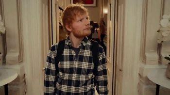 Heinz Ketchup TV Spot, 'Ed's Heinz Commercial' Featuring Ed Sheeran - Thumbnail 2