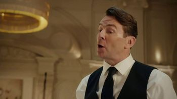 Heinz Ketchup TV Spot, 'Ed's Heinz Commercial' Featuring Ed Sheeran - Thumbnail 5