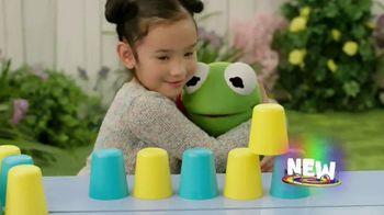 DisneyNOW TV Spot, 'Muppet Babies' - Thumbnail 2