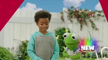 DisneyNOW TV Spot, 'Muppet Babies' - Thumbnail 3