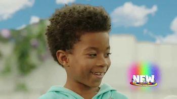 DisneyNOW TV Spot, 'Muppet Babies' - Thumbnail 4