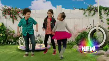 DisneyNOW TV Spot, 'Muppet Babies' - Thumbnail 5