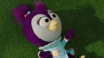 DisneyNOW TV Spot, 'Muppet Babies' - Thumbnail 7