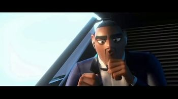 Spies in Disguise - Thumbnail 4
