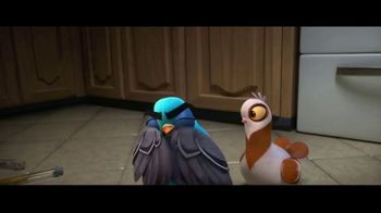 Spies in Disguise - Thumbnail 8