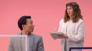 SoFi TV Spot, 'Invest: Mid-Funnel'