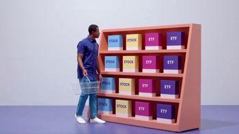SoFi TV Spot, 'Invest: Mid-Funnel' - Thumbnail 8