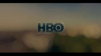 HBO TV Spot, 'Years and Years' - Thumbnail 1
