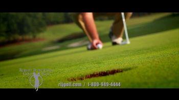 Robert Trent Jones Golf Trail TV Spot, 'Father's Day' - Thumbnail 4