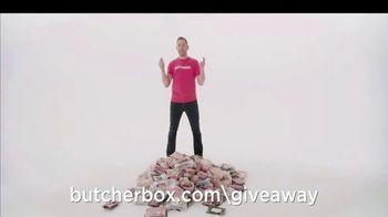 ButcherBox TV Spot, 'Giveaway' - Thumbnail 9