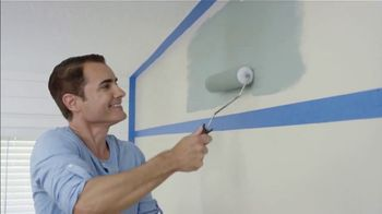 Benjamin Moore TV Spot, 'Ion Television: Nursery' - 10 commercial airings