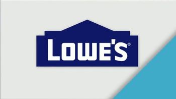 Lowe's TV Spot, 'Ion Television: Summer Grilling Tips' - Thumbnail 7