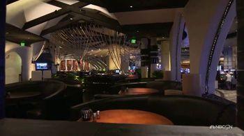 Aria Hotel and Casino TV Spot, 'Bardot Brasserie & Javier's' - Thumbnail 10