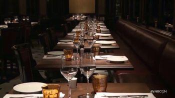 Aria Hotel and Casino TV Spot, 'Bardot Brasserie & Javier's' - Thumbnail 4