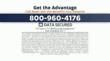 TZ Insurance Solutions TV Spot, 'Additional Benefits' - Thumbnail 10