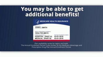 TZ Insurance Solutions TV Spot, 'Additional Benefits' - Thumbnail 2