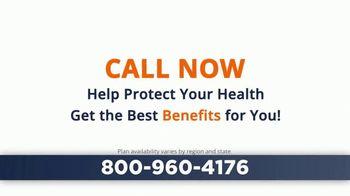 TZ Insurance Solutions TV Spot, 'Additional Benefits' - Thumbnail 6