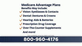 TZ Insurance Solutions TV Spot, 'Additional Benefits' - Thumbnail 8
