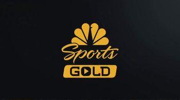 NBC Sports Gold TV Spot, 'PGA Tour Live: Featured Groups' - Thumbnail 1