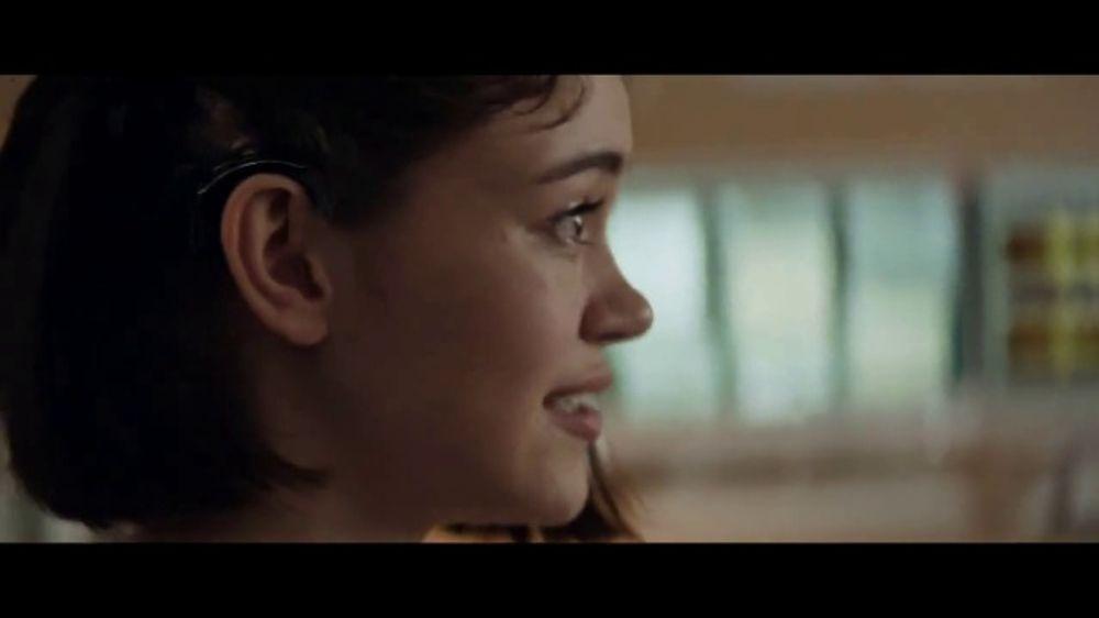 Memorial Hermann TV Commercial, 'It's Not Enough' - Video