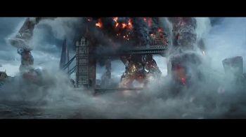 Spider-Man: Far From Home - Alternate Trailer 12