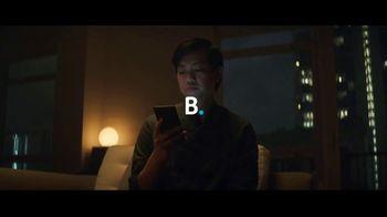 Booking.com TV Spot, 'Ask Your Boss Later' - Thumbnail 2